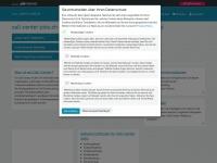 call-center-jobs.ch