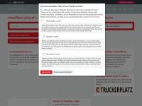 chauffeur-jobs.ch