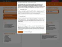 elektromonteur-job.ch