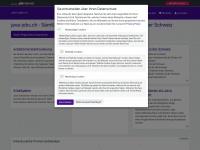 java-jobs.ch