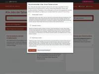 konstrukteur-jobs.ch