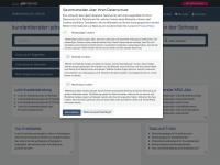 kundenberater-jobs.ch