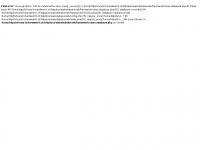 Beliebte websites zum thema regisseur