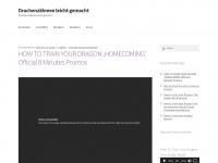 drachenzaehmen-leicht-gemacht-2.de