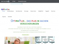 optimaplus.ch