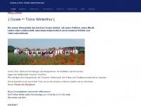 corale-winterthur.ch