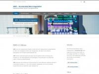 anr-switzerland.ch