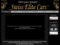 swiss-elite-cars.ch