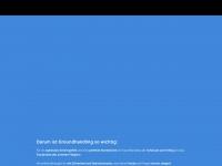 Groundhandlix.ch