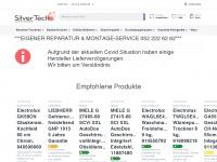 silvertech.ch