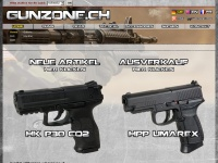gunzone.ch