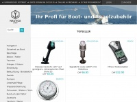 nauticashop.ch