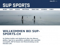 sup-sports.ch