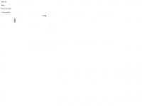 fischen.ch