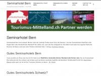 seminarhotel-bern.ch