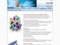 webspace24.li