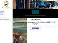pulcinella-winterthur.ch