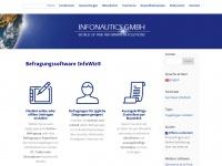 infowiz-umfragen.ch