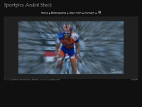Andresteck.ch