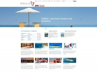 askahotels.ch