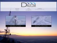 daucom.ch
