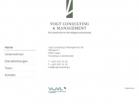 vogtconsulting.li