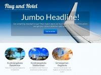 flug-und-hotel.ch