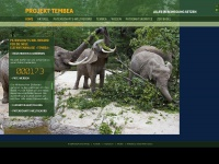 zoobasel-tembea.ch