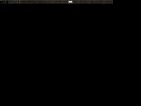 oktoberfest-lohn.ch