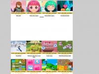 winx-jatekok.b11.hu