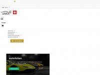 Carfoil.ch