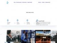 swissglobalsecurity.com
