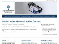 schnitter-consulting.ch