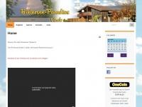 Bielersee-paradies.ch