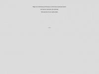 led-frei.ch