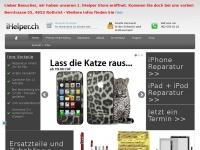 iphonedoc.ch