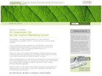 carbonmarketing.ch