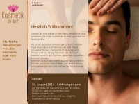 kosmetik-im-dorf.ch