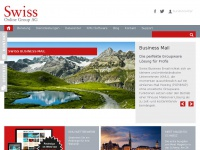 swissonlinegroup.ch