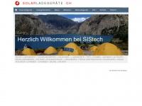 solarladegeraete.ch