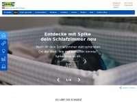 ikea-discover.ch