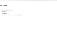 goldline.ch