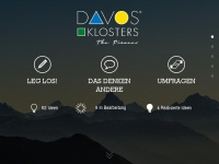 innovation-davosklosters.ch