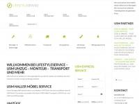 lifestyleservice.ch