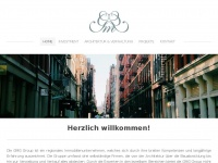 Gmg-group.ch