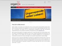 Organja.ch