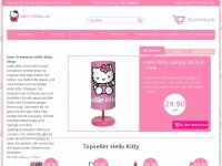 hello-kitty.ch