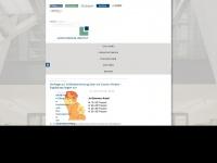 Liechtenstein-institut.li