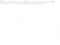grueter-handel.ch