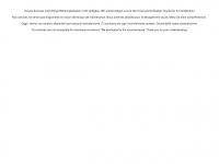 smartwebhosting.ch